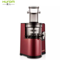 惠人(HUROM)原汁机HI-WNBI19家用三代PLUS原装进口多功能榨果汁机