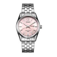 卡西欧(CASIO)手表 指针系列时尚商务女士手表LTP-1335D-1A/LTP-1335D-5A/LTP-1335D-7A