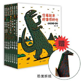 2019图书排行榜_2011年度图书排行榜图片