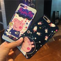 免邮 自修复划痕蓝光壳 手机壳 iphone保护壳 iPhone X 8 7 6 6S plus 苹果系列保护壳 保护