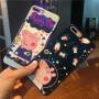 免邮 自修复划痕蓝光壳 手机壳 iphone保护壳 iPhone X 8 7 6 6S plus 苹果系列保护壳 保护套 手机套