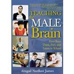 Teaching the Male Brain: How Boys Think,