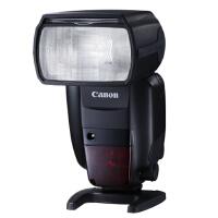 佳能(Canon)SPEEDLITE 600EX II-RT �W光��