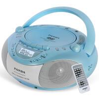 熊� CD-850�妥xCD/DVD磁�т�音mp3英�Z�W生家用教�W用光�P收�播放�C胎教光碟便�y式播放器多功能�W�一�w�C
