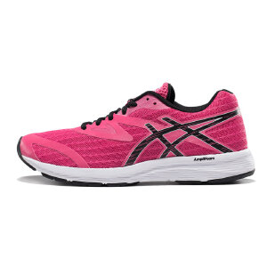 ASICS亚瑟士2018春夏AMPLICA女跑步鞋运动鞋T875N-2090