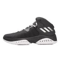 adidas/阿迪达斯男鞋2017ExplosiveBounce缓震场外运动篮球鞋BY3779