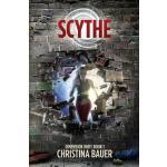 【预订】Scythe