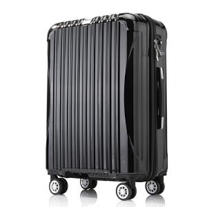 【可礼品卡支付】OSDY20寸拉杆箱 A89 行李箱  旅行箱   登机箱  托运箱 男女通用拉杆箱 静音万向轮