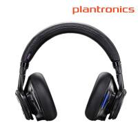 Plantronics/缤特力 backbeat pro头戴式无线蓝牙耳机4.0立体声
