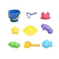 网易严选 儿童沙滩玩具