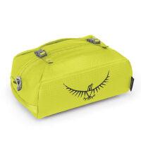 OSPREY PADDED 杂物洗漱包 化妆包户外旅游配件包压缩袋