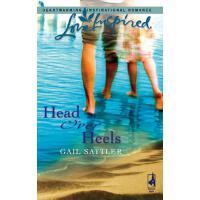 Head Over Heels (Mills & Boon Love Inspired)