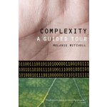 Complexity: A Guided Tour [ISBN: 978-0199798100]