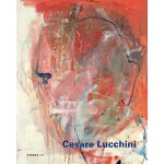 【预订】Cesare Lucchini: What Remains