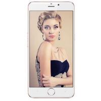 DOOV/朵唯 L8 Plus 全网通4G高清拍照超薄智能女性手机 32G/64G