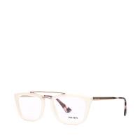 PRADA/普拉达新款眼镜架VPR18Q-7S31O1 支持礼品卡支付