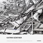 【预订】Katrin Gunther: Climbing to the Upper Wild-Goose Trail