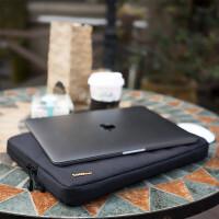 ?电脑包13/15英寸macbook air/pro苹果笔记本电脑包内胆包保护套?