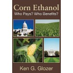 【预订】Corn Ethanol: Who Pays? Who Benefits?