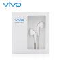 vivo XE100原装耳机正品线控X7 X9 X6 Y66 X20 X20PLUS X3适用 vivo 耳机