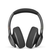 JBL EVEREST 710BT 无线蓝牙头戴式耳机音乐游戏耳机V710BT