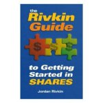 【预订】The Rivkin Guide to Getting Started in Shares