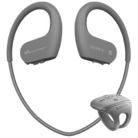 Sony/索尼 NW-WS625蓝牙防水游泳跑步运动mp3音乐播放器一体耳机