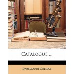 【预订】Catalogue ... 9781142928513
