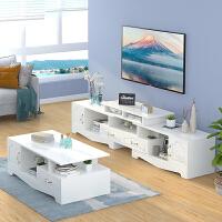 亿家达书架简易桌面置物架组合书柜简约现代桌上架子学生创意柜子
