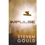【预订】Impulse