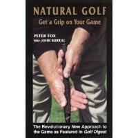 【预订】Natural Golf