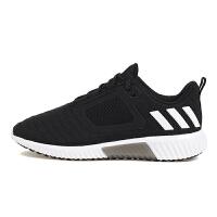 adidas/阿迪达斯女鞋秋季阿迪小椰子清风透气运动休闲跑步鞋S80714