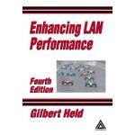 【预订】Enhancing LAN Performance, Fourth Edition