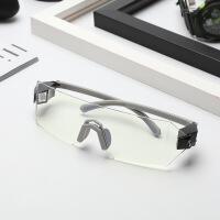 zedot防蓝光眼镜辐射疲劳保湿电竞电脑手机男女护目抖音同款