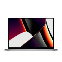 苹果(Apple) 2018新款MacBook Pro 13.3英寸 四核八代i5 8G 256G固态硬盘 MR9Q2