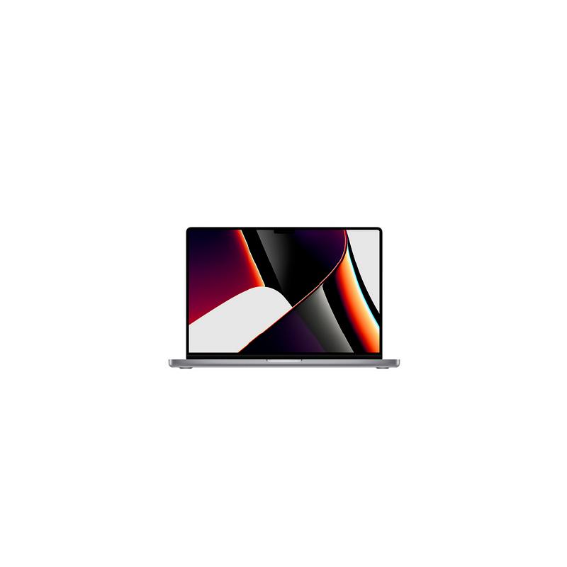 苹果(Apple) 2018新款MacBook Pro 13.3英寸 四核八代i5 8G 256G固态硬盘 MR9Q2CH/A 国行原厂三层密封 五码合一  支持官方验证