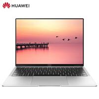 【当当自营】华为 MateBook X Pro 13.9英寸笔记本电脑 ( i5 8GB 256GB 独显MACH-W