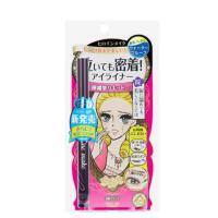 日本 Kiss Me 梦幻泪眼极细眼线液笔 防水 不晕染 液体眼线笔