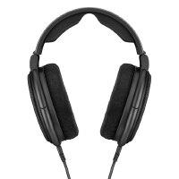 SENNHEISER/森海塞尔 HD 660S开放式动圈高保真HD660S头戴耳机