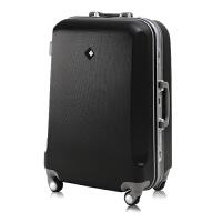 可爱糖果色行李箱拉杆女韩版小清新20寸登机24寸学生旅行箱万向轮