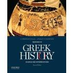【预订】Readings in Greek History: Sources and Interpretations