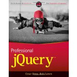 Professional jQuery [ISBN: 978-1118026687]
