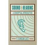【预订】Sound and Hearing: A Conceptual Introduction