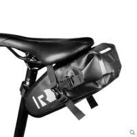 大容量公路车后座包山地自行车包防水尾包鞍座包配件骑行装备