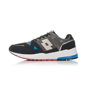 乐途跑步鞋男鞋跑步系列缓震减震休闲鞋晨跑运动鞋ERCL019