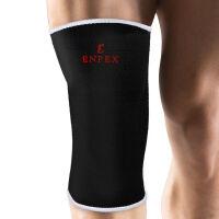 乐士ENPEX 可调整运动安全护具护膝 2215 护膝 均码2只装