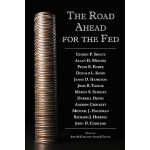 【预订】The Road Ahead for the Fed