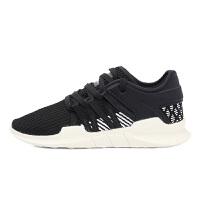 adidas/阿迪达斯女鞋EQT三叶草Supportracing新款adv休闲鞋BY9798