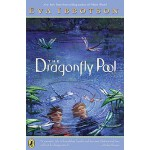 【预订】The Dragonfly Pool