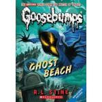 【预订】Ghost Beach